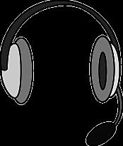listening assessment test